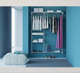 Ларвидж гардеробная комната небольшая