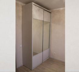 Двери для шкафа купе недорогие