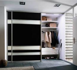 Двери для шкафа купе ширина более 1 метра