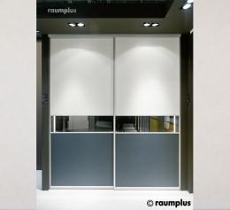 Двери raumplus