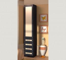 Детский маленький шкаф для одежды