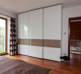 Шкаф для одежды 40 см глубина