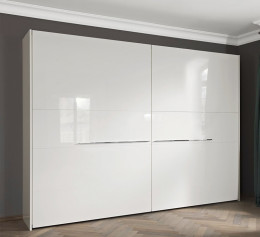 Шкаф для одежды 2 метра
