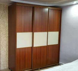 Шкаф для одежды массив распродажа