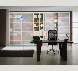 Шкафы стеллажи для офиса