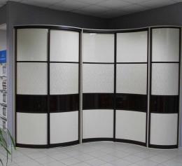 Шкафы для верхней одежды для офиса
