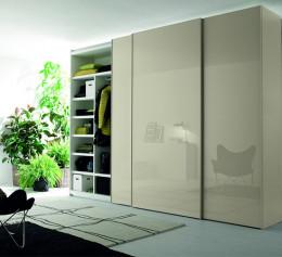 Шкаф для одежды для дома